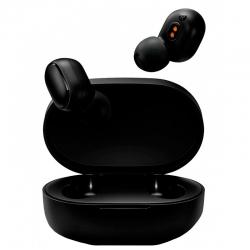 Оригинальные наушники Xiaomi Redmi Airdots S Black
