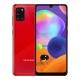 Samsung Galaxy A31 2020 A315F 4/64GB Red (SM-A315FZRUSEK)