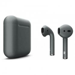 Наушники S-Music C-01 Grey
