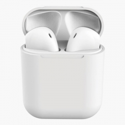 Наушники Inpods 12 White