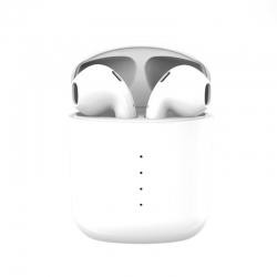 Навушники TG 920 White