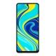 Смартфон Xiaomi Redmi Note 9S 4/64GB Grey
