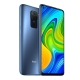 Смартфон Xiaomi Redmi Note 9 4/128GB Grey