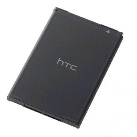 Аккумулятор HTC A320e Desire C