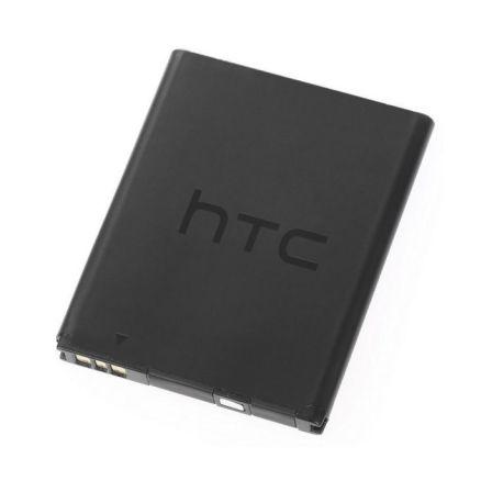 Аккумулятор HTC Desire 200