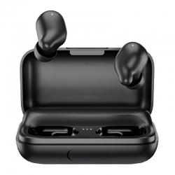 Навушники TWS Haylou T15