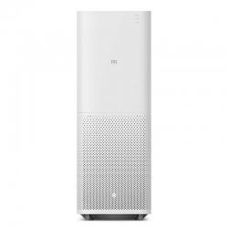 Очищувач повітря SmartMi Mi Air Purifier 2H (FJY4026GL)