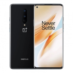Смартфон OnePlus 8 8/128Gb Onyx Black (IN2013) Global