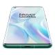 Смартфон OnePlus 8 Pro 12/256Gb Glacial Green (IN2020)