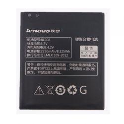 Аккумулятор Lenovo S920 BL208