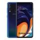 Смартфон Samsung Galaxy A60 6/64Gb Black (SM-A6060)