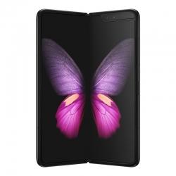 Смартфон Samsung Galaxy Fold 12/512GB Cosmos Black (SM-F900F)