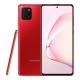 Смартфон Samsung Galaxy Note10 Lite 8/128Gb Aura Red (SM-N770FZRUXME)
