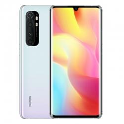 Смартфон Xiaomi Mi Note 10 Lite 6/64Gb Glacier White |Global|