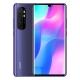 Смартфон Xiaomi Mi Note 10 Lite 8/128Gb Nebula Purple |Global|