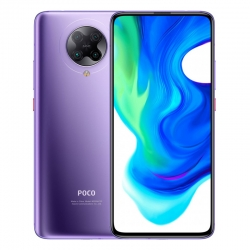 Смартфон Xiaomi Poco F2 Pro 6/128Gb Electric Purple |Global|