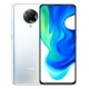 Смартфон Xiaomi Poco F2 Pro 6/128Gb Phantom White |Global|