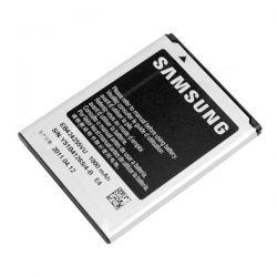 Аккумулятор  Samsung  EB424255VU