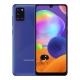 Смартфон Samsung Galaxy A31 4/128GB Blue (SM-A315FZKV)