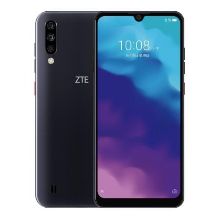 Смартфон ZTE Blade A7 2020 3/64GB Black