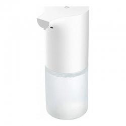 Автоматичний дозатор рідкого мила Xiaomi Mijia Automatic Foam Soap