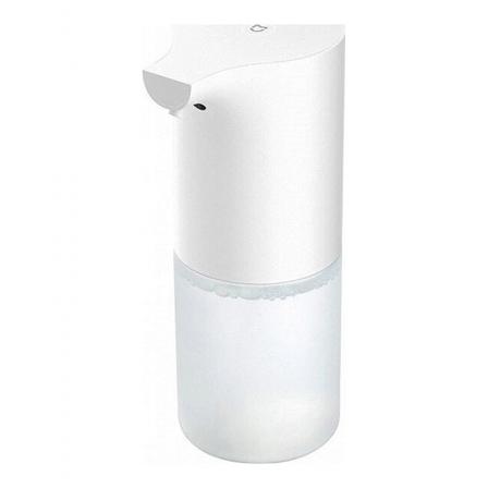 Автоматический дозатор жидкого мыла Xiaomi Mijia Automatic Foam Soap