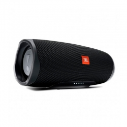 Портативна колонка JBL Charge 4 Black (JBLCHARGE4BLKAM)