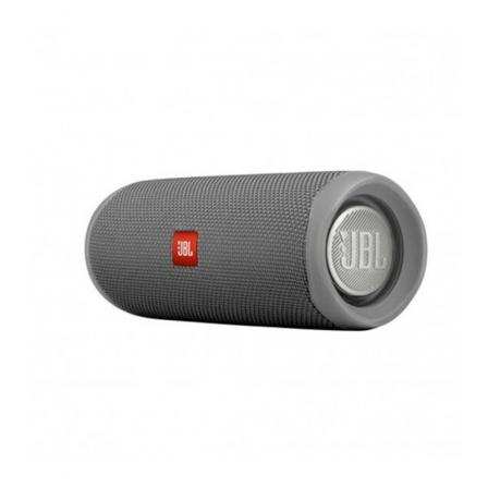 Портативна колонка JBL Flip 5 Gray (JBLFLIP5GREY)
