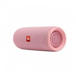 Портативна колонка JBL Flip 5 Pink (FLIP5PINK)