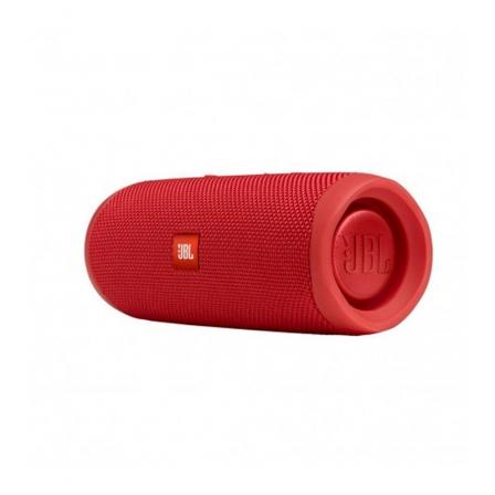 Портативна колонка JBL Flip 5 Red (JBLFLIP5RED)