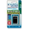 Kvanta Ultra Nokia BL-5K 1350 mAh