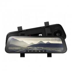 Автомобильный видеорегистратор Xiaomi 70mai Dash Cam Wide (Midrive D07)