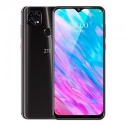 Смартфон ZTE Blade 20 Smart 4/128GB Black