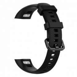 Ремешок Honor Band 4/5 Black