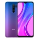 Смартфон Xiaomi Redmi 9 3/32GB Purple NFC