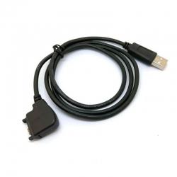 Адаптер USB DKU-2