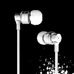 S-Music Ultra CX-8600 Silver