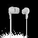 Наушники S-Music Start CX-120 White