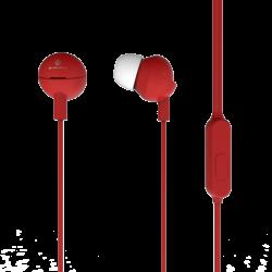 S-Music Start CX-2002 Red