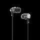 Наушники S-Music Professional CX-6700 Black