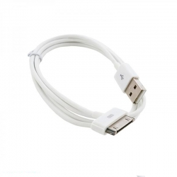 Адаптер USB OTG Lightning