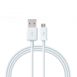 Original Cable Xiaomi White