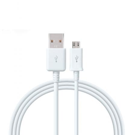 Original Cable Xiaomi White