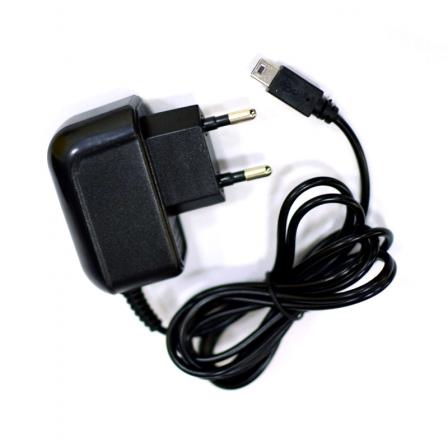 Мережевий зарядний пристрій Voltex Mot V3