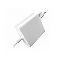 Мережевий зарядний пристрій Mi Laptop Charger (ADC6501TMEU) (NZB4009GL)
