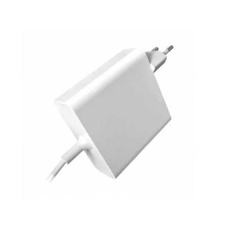 Сетевое зарядное устройство Mi Laptop Charger (ADC6501TMEU) (NZB4009GL)