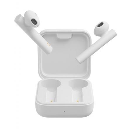 Навушники Xiaomi Mi AirDots 2 SE  White