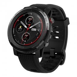 Смарт-годинник Amazfit Stratos 3 Black