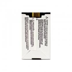Аккумулятор Motorola V300