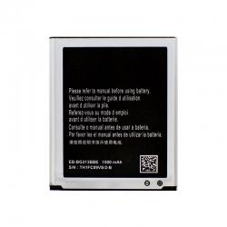 Аккумулятор Samsung G313 Ace 4